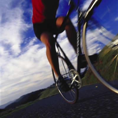 bicyclist-legs.jpg