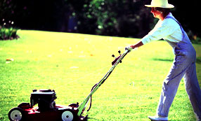 lawnmowing-lady.jpg