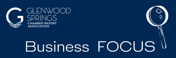 Business Focus Header