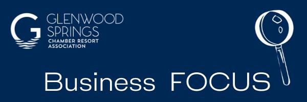 Business Focus Header