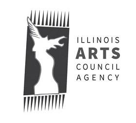 IACA logo