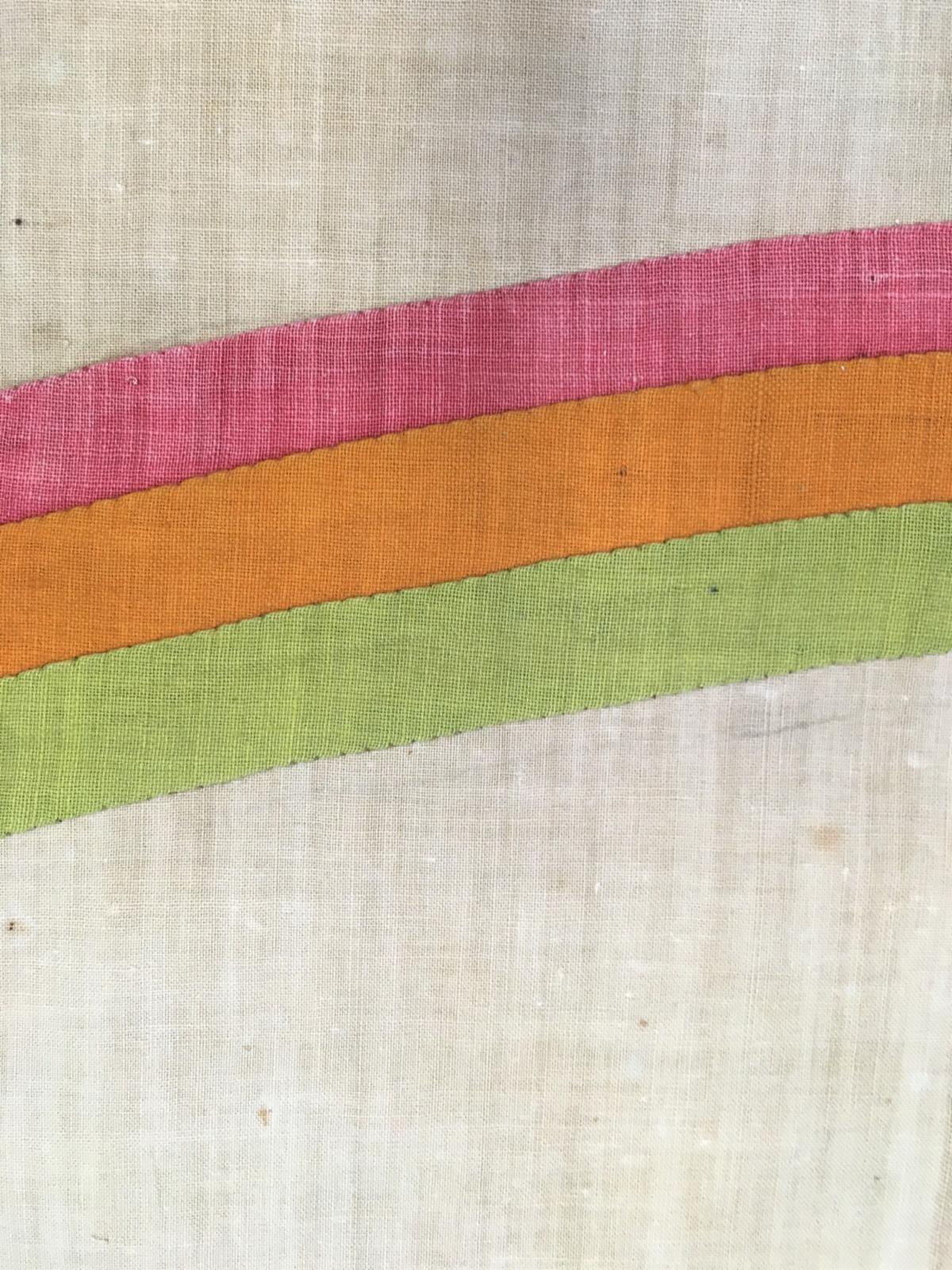Curator_Figure 2_48208_detail.jpg