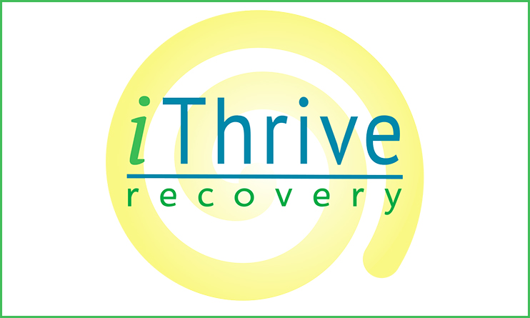 iThrive Recovery