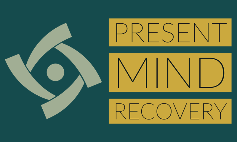 Present Mind Recovery