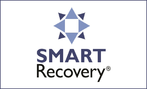 SMART Recovery®