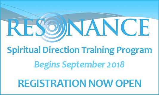 Resonance Spiritual Training Program