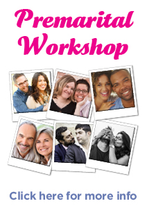 Premarital Workshop