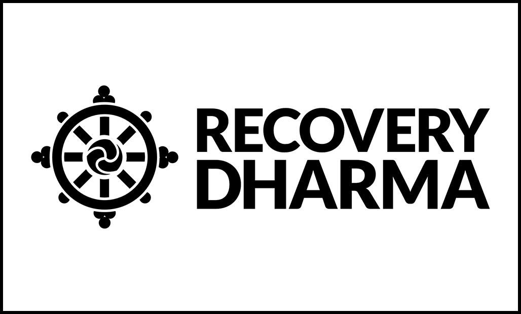 Recovery Dharma