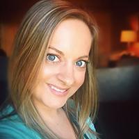 Kristy Aspinwall