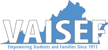 VAISEF logo