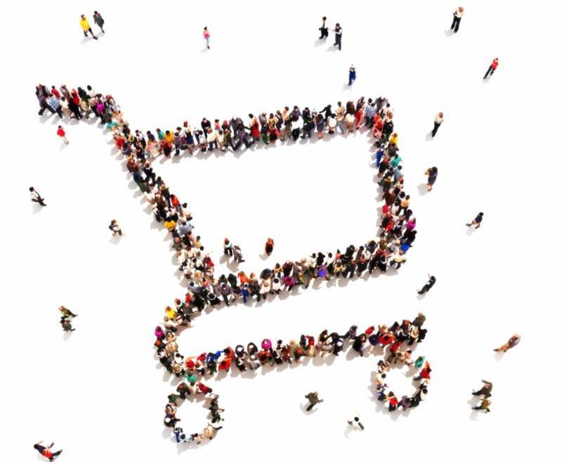 people_shopping_cart.jpg