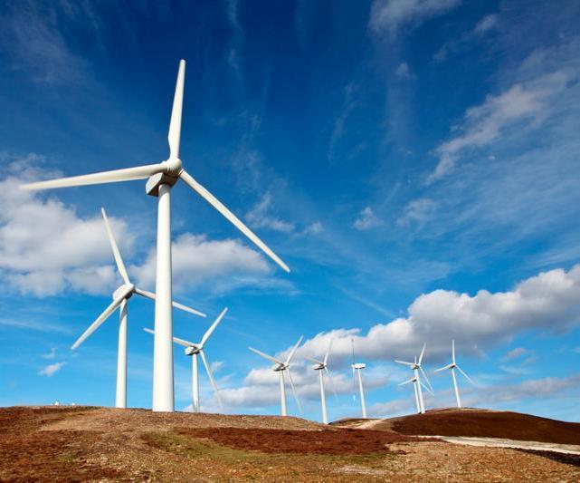 wind_turbines_sky.jpg