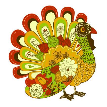 decorated_turkey.jpg