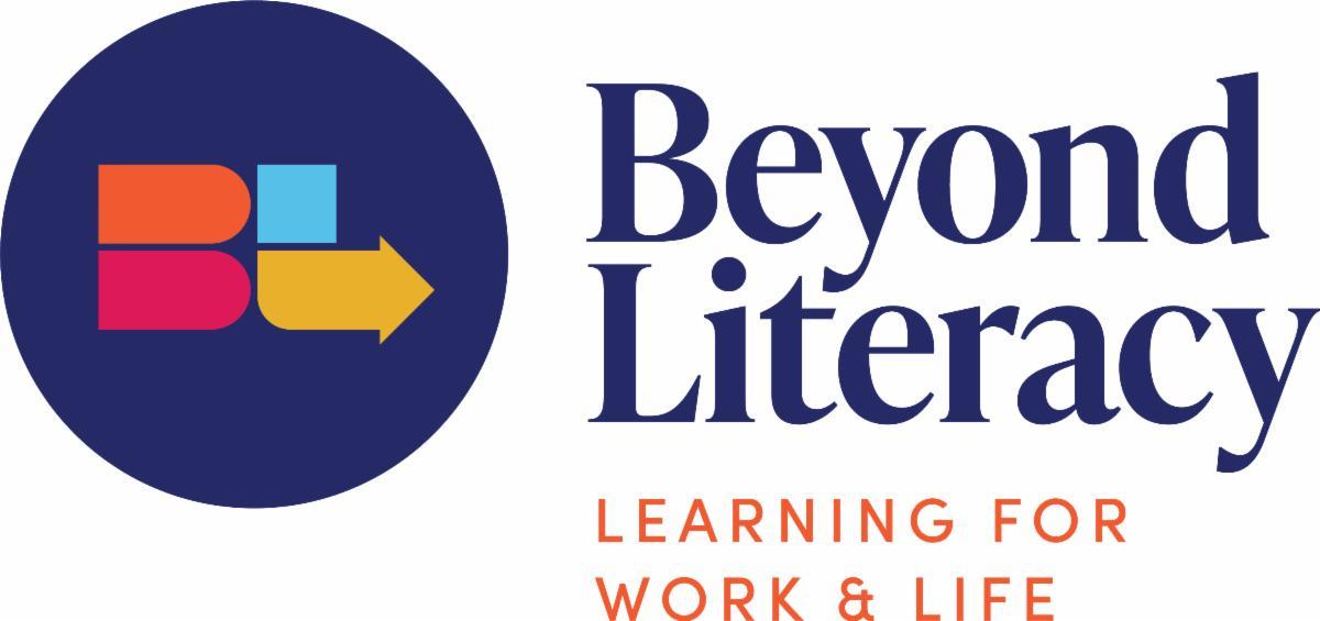 Beyond-Literacy_Logo_Tagline_RGB.jpg
