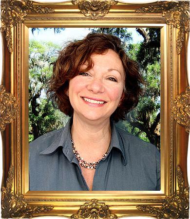 Felicia Gardner