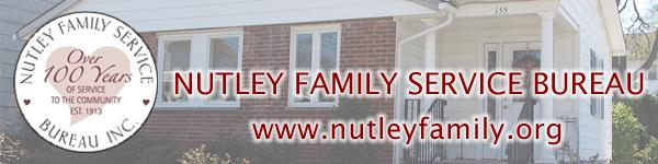Nutley Family Service Bureau