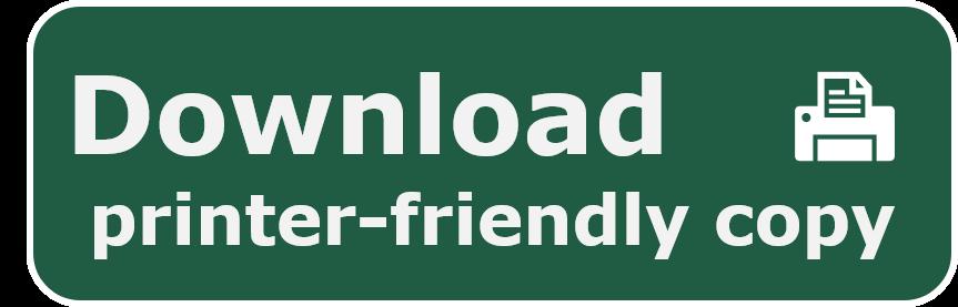 download printer-friendly copy