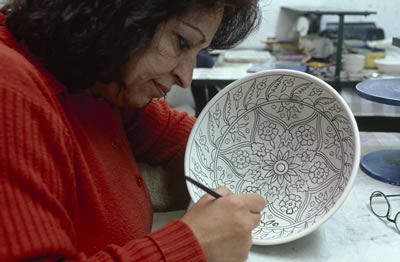 woman-painting-bowl.jpg