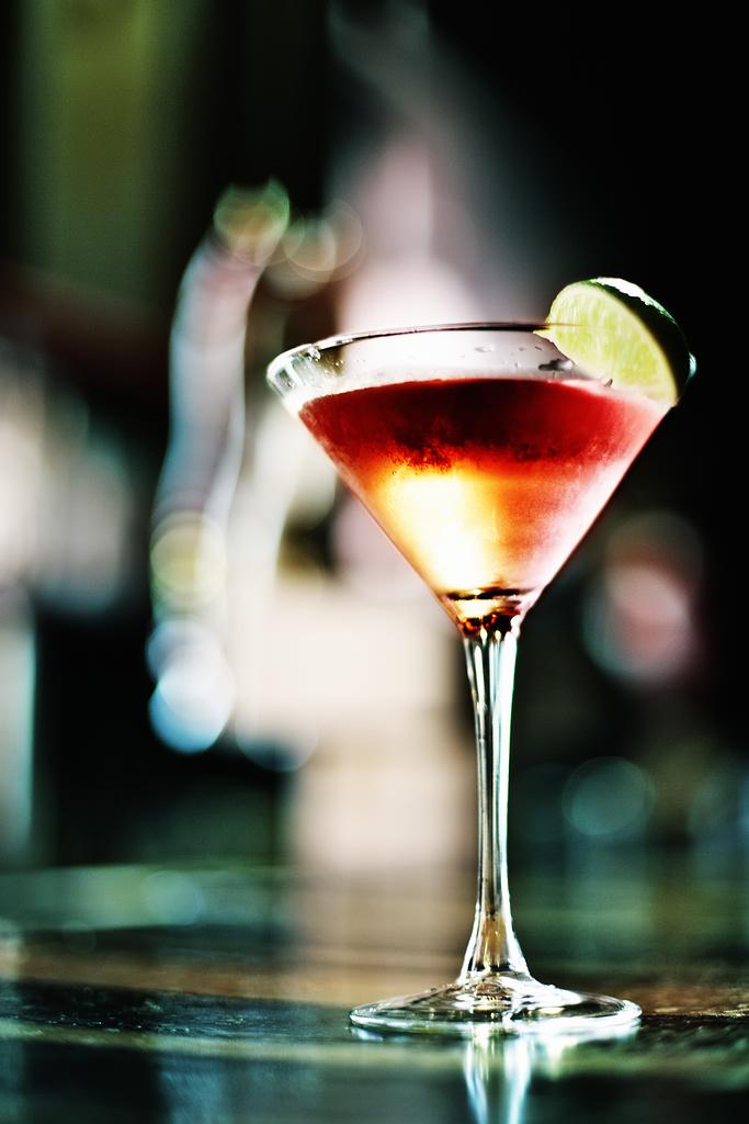 martini_drink.jpg