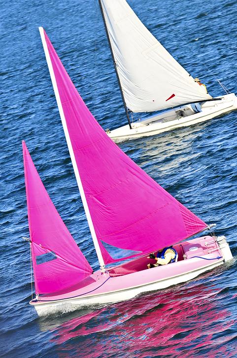 pink_sailboat.jpg
