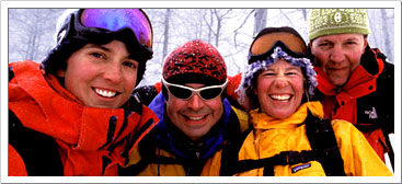 ski-group-photo.jpg