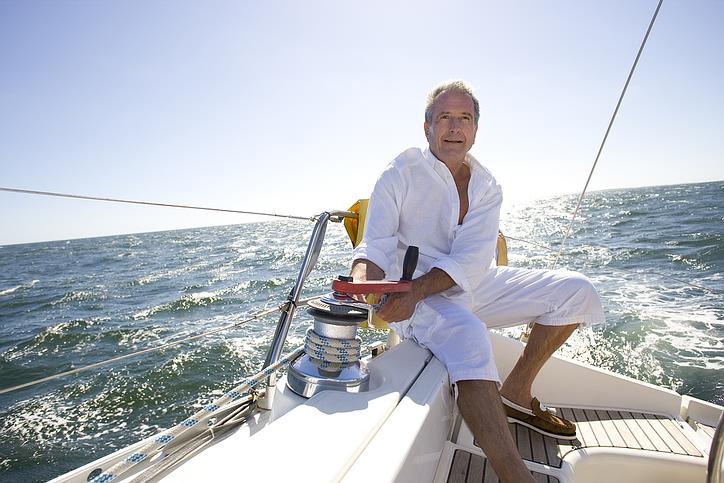 sailing_man.jpg