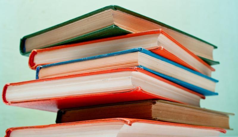 pile_of_old_books.jpg