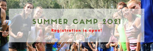 Cedarkirk registration banner