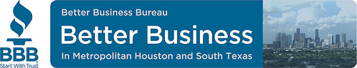 Newsletter logo1