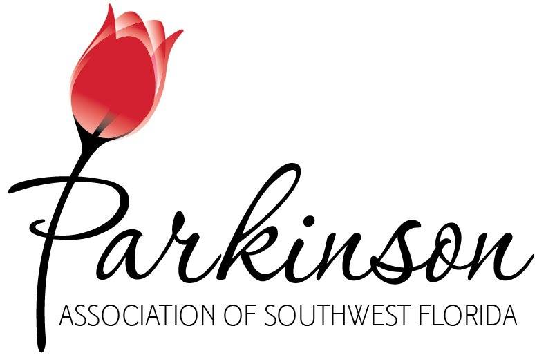 Parkinson SWFL Logo