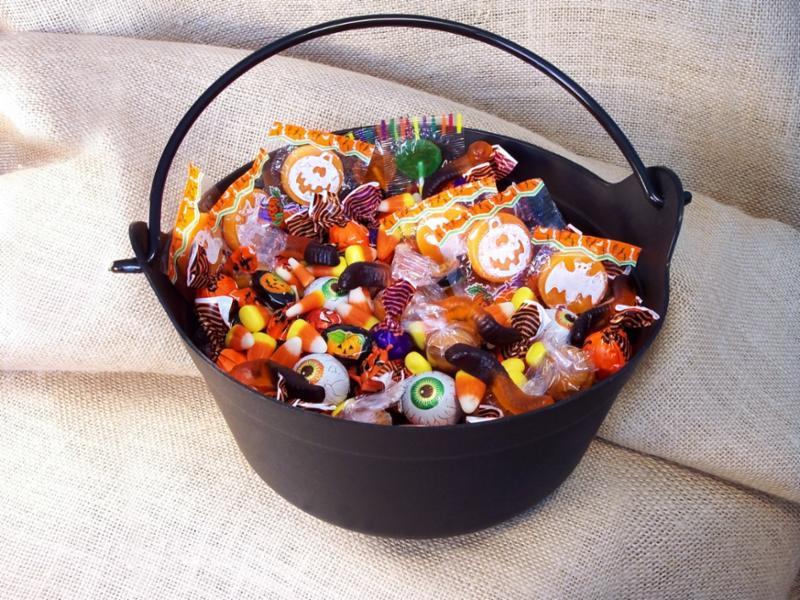candy_bucket.jpg