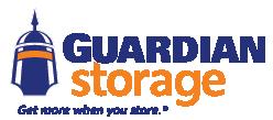 GuardianLogo_wTag_CRM.png