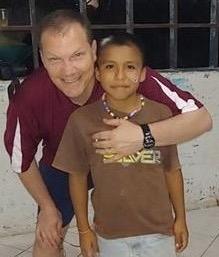 Peru Missions 2018