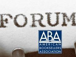 ABA Forum