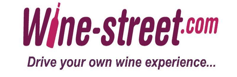 wine-street ologo