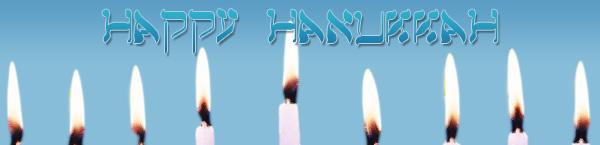 hanukkah-header4.jpg