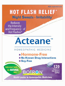 Specific protocols for winter infections with homeopathic medicines