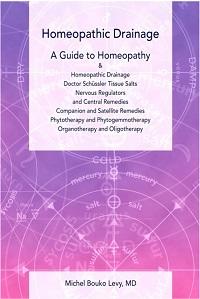 Medicinal mushrooms & Homeopathic health care