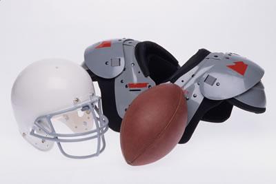 football-gear-pile.jpg