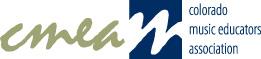 CMEA Color Logo