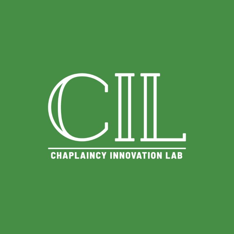 Chaplaincy Innovation Lab