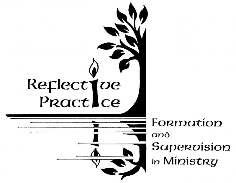 Reflective Practice Logo