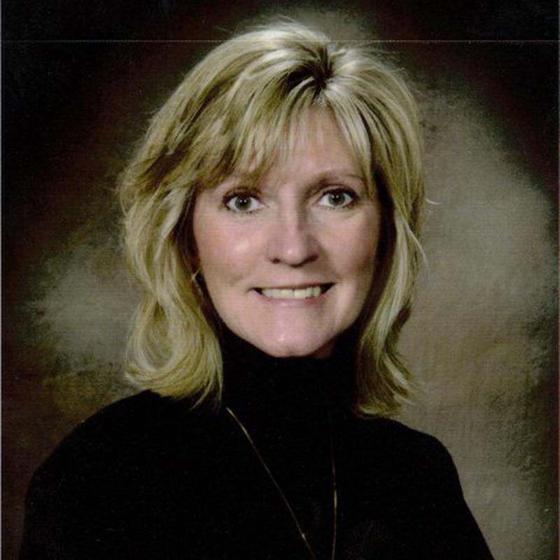 Sue Allers-Hatlie