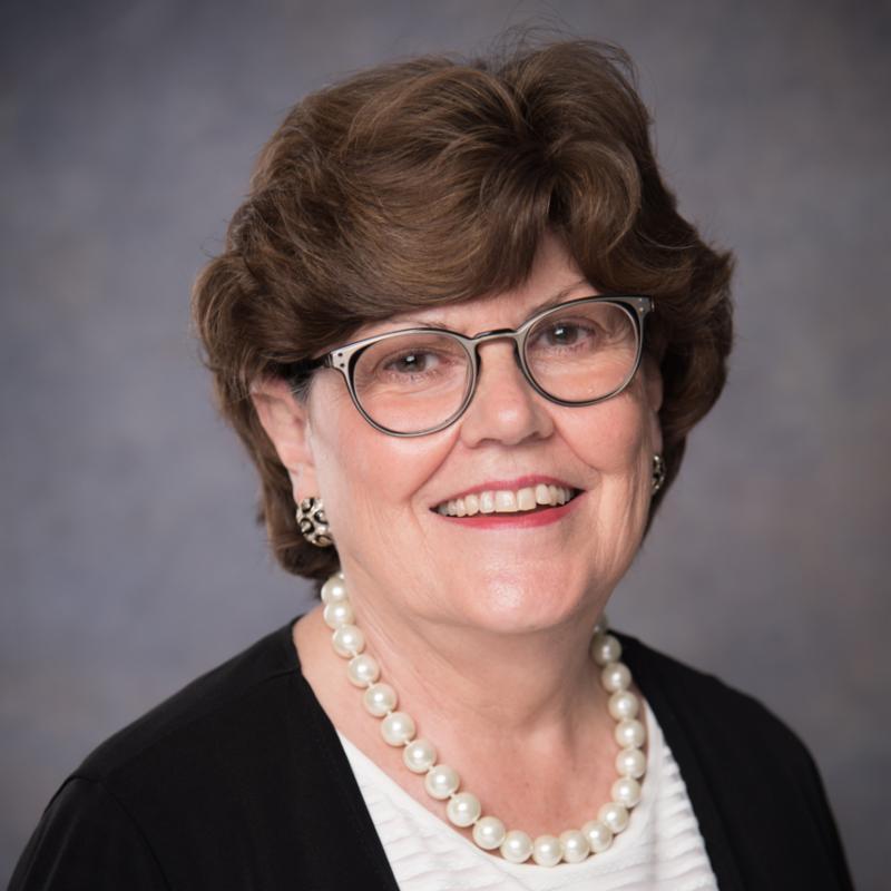 Linda Wilkerson