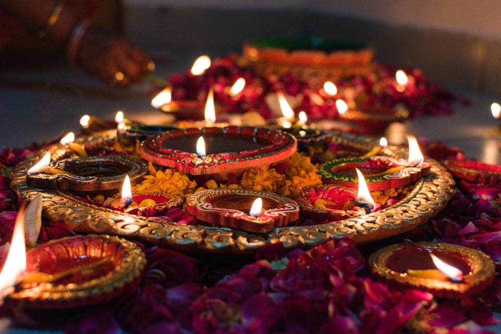 Diwali.jpeg