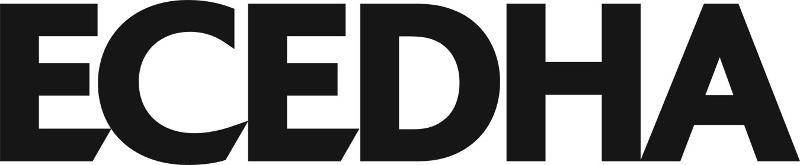ECEDHA