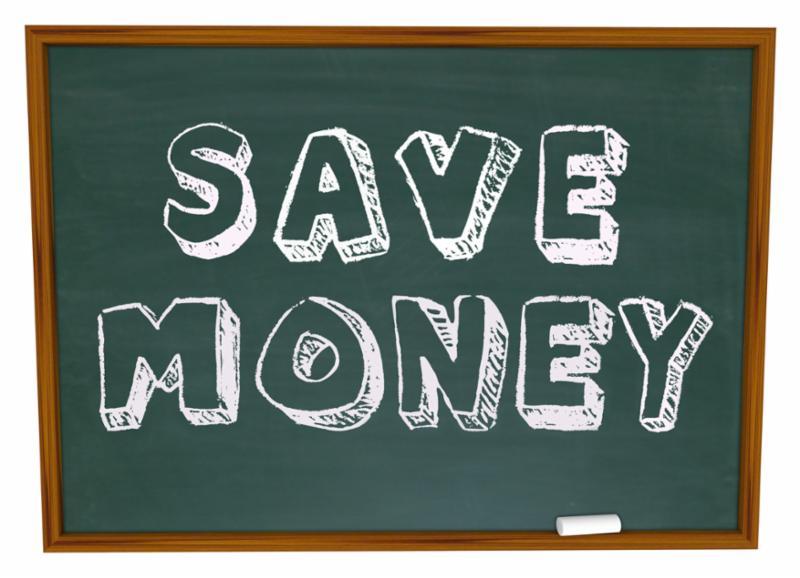 save_money_chalk.jpg