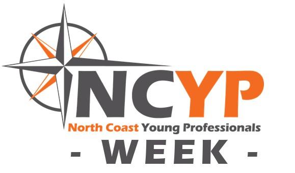 YP Week Logo.jpg