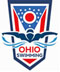 Ohio Swimming Inc.