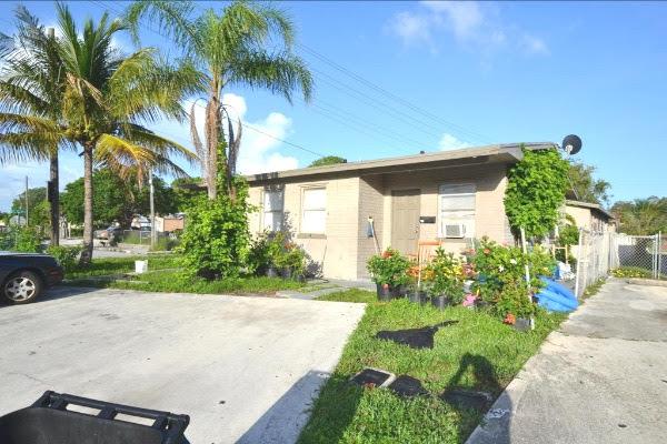 Revised Dade Broward Palm Beach Deals